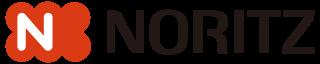 NORIZ