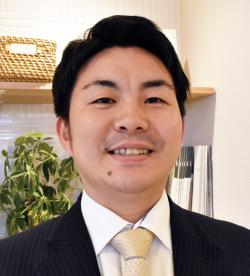 松田 拓也