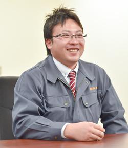 神谷 浩平