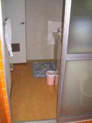 温かくて使い勝手の良い浴室になってよかったです。
