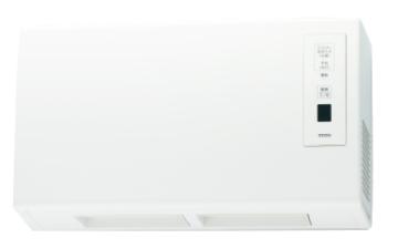 浴室暖房乾燥機 TOTO 三乾王