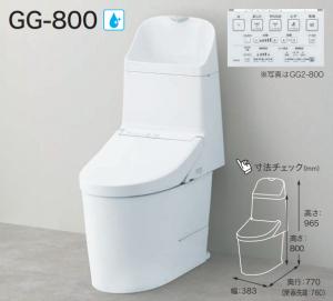 GG-880イメージ図