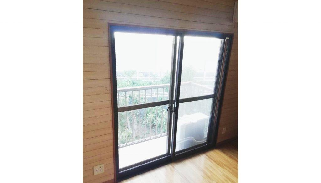 寒い冬も暖かく快適に♪内窓のお取付!